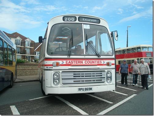 bus rally 012