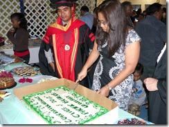 graduation2012 (11)