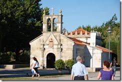 Oporrak 2011, Galicia - Cangas de Morrazo  07