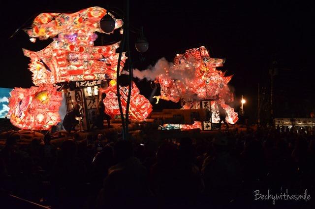 2013-08-24 Nemuta Andon Festival 103