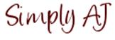Simpy AJ Signature
