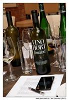vino_hort_limited