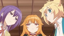 [Anime-Koi]_GJ-bu_-_01_[h264-720p][D9902A6D].mkv_snapshot_19.54_[2013.01.12_15.23.17]