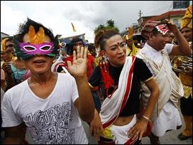 Pride 2011 Nepal 2011 03