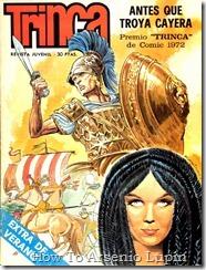 P00042 - Revista Trinca 41X.howtoarsenio.blogspot.com