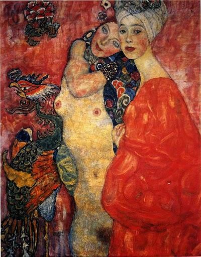 Klimt, Gustav (1).jpg