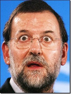 fotos divertidas de mariano Rajoy (8)