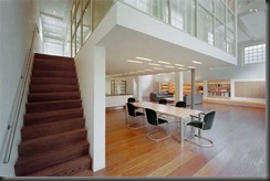 Warehouse-Conversion-by-VASD-Architects-