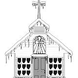Kirche%2520im%2520Winterkleid-288257.jpg