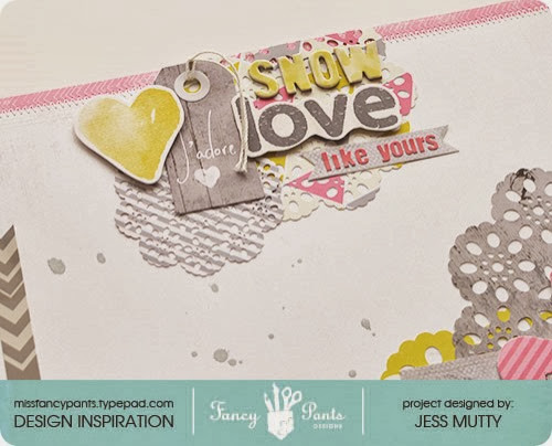 Snow Love Like Yours detail1_Jess Mutty_Fancy Pants Designs