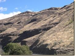 Deschutes landscape