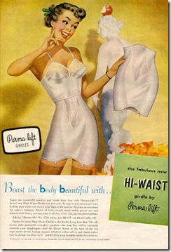 Hello Darling Erotic stories longline bra superb جميلة