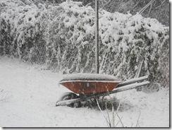 snowing01