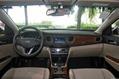 Hyundai-Mistra-Sedan-35