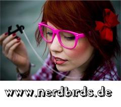 nerdbird