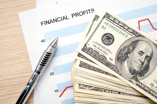 Curso de Práticas Financeiras nas Empresas - Cursos Visual Dicas online