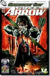 P00072 - Green Arrow - Strangers in the Night v2010 #4 (2010_11)