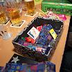 Weihnachtsfeier2010_078.JPG