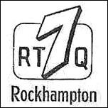 rtq7_1965