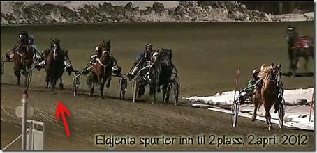 2012-02april-2pl