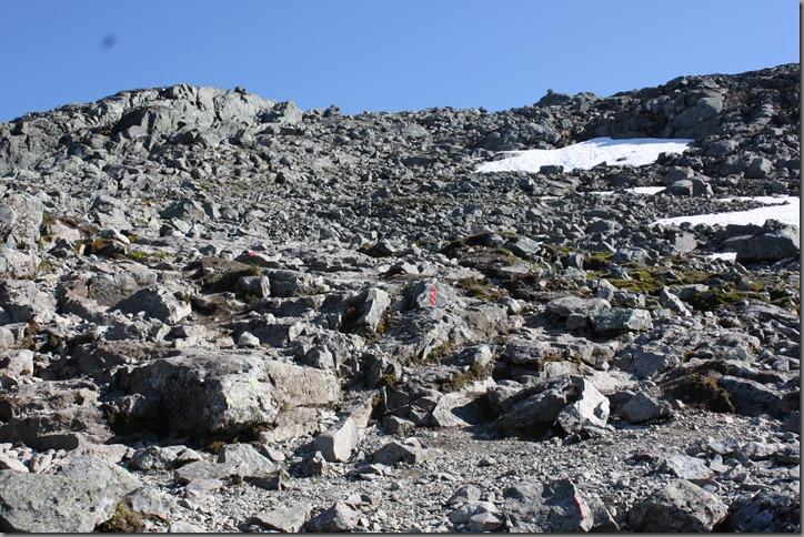 fjelltur 191
