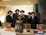 Annual Monsey Bonei Olam Dinner (JDN) - IMG_1899.jpg