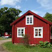 kastelholm_0088.jpg
