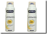 nivea-deo-offer buytoearnpng