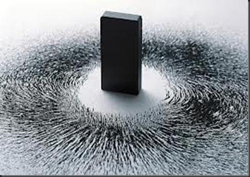 Magnet Henge