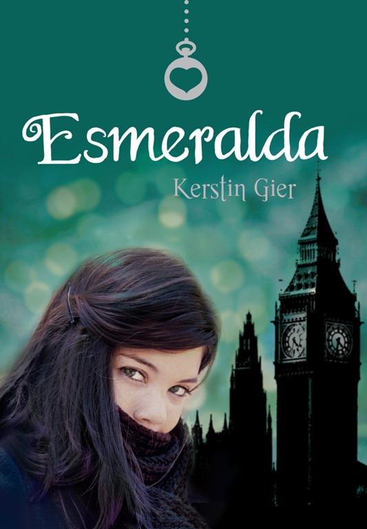 [Esmeralda%252C%2520de%2520Kerstin%2520Gier%255B5%255D.jpg]