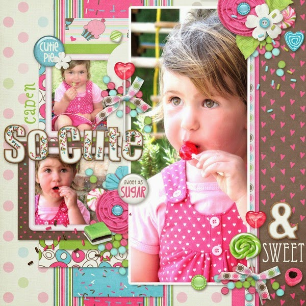 kb-SweetasSugar-web