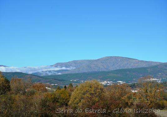 Glória Ishizaka - Serra da Estrela 3