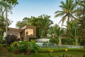 Casa-de-playa-por-Studio-Arthur-Casas-1