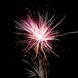 Vuurwerk Jaarwisseling 2011-2012 08.jpg