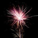 Vuurwerk Jaarwisseling 2011-2012 08.jpg
