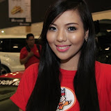 hot import nights manila models (158).JPG
