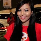 hot import nights manila models (158).JPG