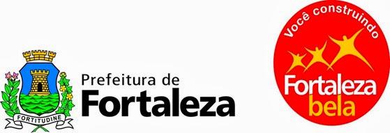 concurso-prefeitura-fortaleza-2014