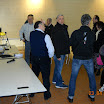 COTA Photo Album - 5° Raduno Nazionale COTA Tivoli 24-25 Aprile 2010