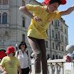mednarodni-festival-igraj-se-z-mano-ljubljana-30.5.2012_060.jpg