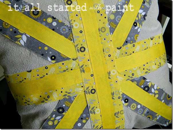 union_jack_pillow_yellow_and_gray