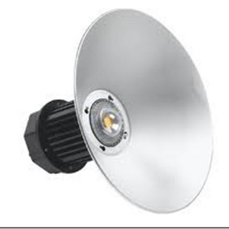 Led Lights Explained: LED Light Bulbs Explained I