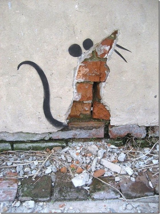 awesome-street-art-32
