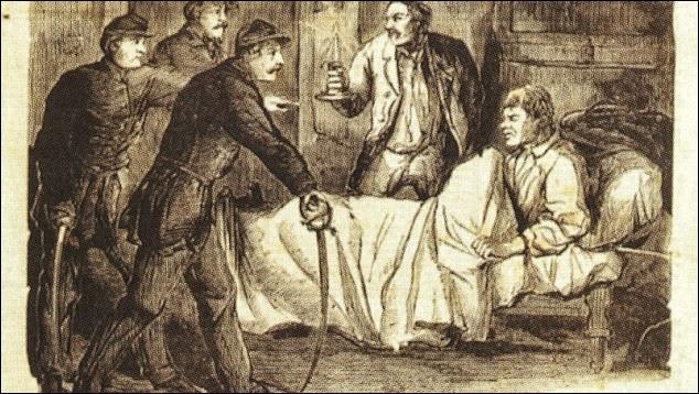 arrest-of-atzerodt-national-police-gazette-4-29-1865