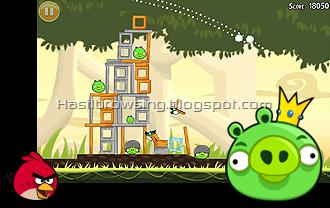 abo_screenshot