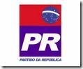 012 PR_2011_resize