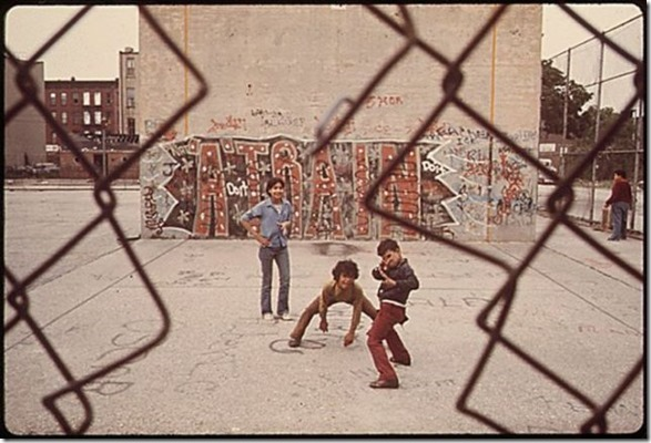 brooklyn-1974-summer-4