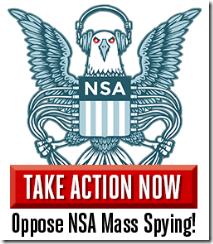nsa-action-1