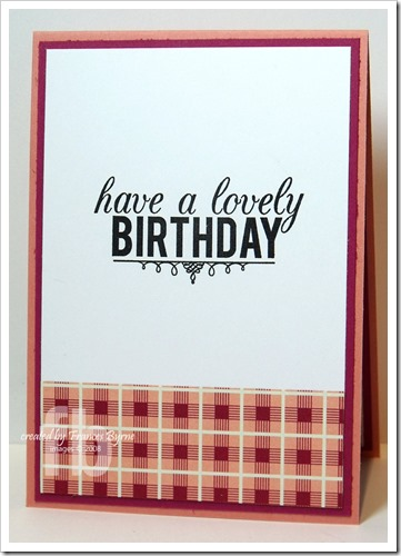 C4C204-BirthdayGirl2-wm