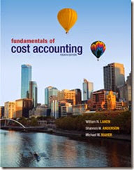 Solution%20Manual%20for%20Fundamentals%20of%20Cost%20Accounting%204th%20Edition%20William%20N.%2